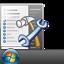 7+ Taskbar Tweaker logo