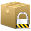 Boxcryptor Classic logo