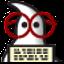 GhostScript Viewer logo