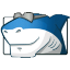 Shark007 Advanced Codecs logo