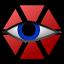 Aegisub logo