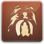Akiee logo