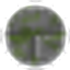 Amidst Minecraft logo