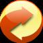 Any Video Converter Free logo