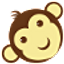 Helicon Ape logo