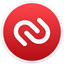 Authy Desktop logo