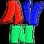 AVinaptic logo