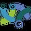 Barrier logo