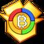 BetterHash logo