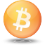 Bitcoin Unlimited logo