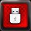 Bitdefender USB Immunizer logo
