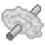 Bitvise SSH Client logo