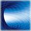 BoutDuTunnel Client logo