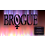 Brogue logo