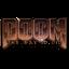 brutaldoom-dtwid logo