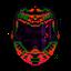 brutaldoom logo