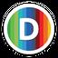 bunqDesktop logo