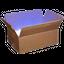 BusyBox-w32 logo