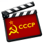 CCCP Codec Pack logo