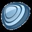 ClamWin Antivirus logo
