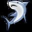 ClassyShark logo