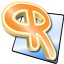 ComicRack logo