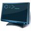 Console2 logo