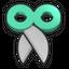 CopyQ logo