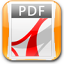 CutePDF Writer logo