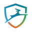 Dashlane for Chrome logo