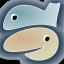 DeepGit logo