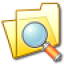 Directory Monitor logo