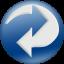 Directory Synchronize Pro logo