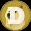 Dogecoin Wallet logo