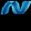 Dot Net 4.5 Framework logo