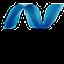 Dot Net 4.7.2 Framework logo