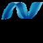 Dot Net 4.7 Framework logo