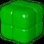 duplicacy logo
