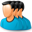 Duplicate File Finder logo