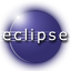 Eclipse Juno logo