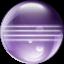 Eclipse Juno JEE logo