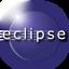 Eclipse Kepler logo