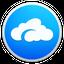 Eddie - OpenVPN GUI logo