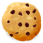 editthiscookie for Chrome logo