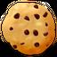 editthiscookie for Chrome logo