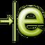 eDrawings Viewer 2019 logo