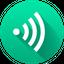 FileDrop logo