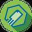 FileOptimizer logo