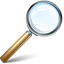 FileSeek logo