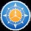 freecommander-xe logo